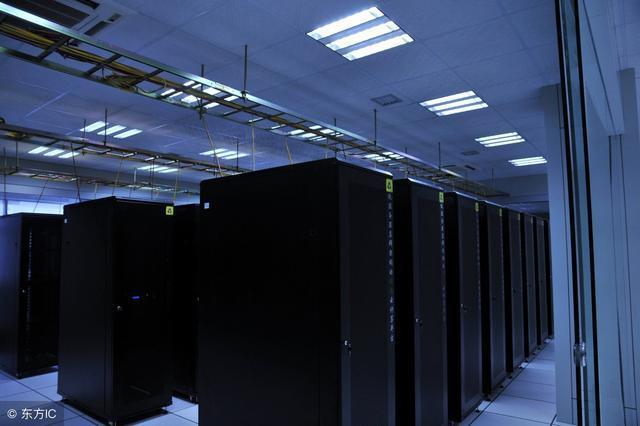 弱电机房工程精密空调系统配置