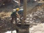 钻孔灌注桩施工方法有哪些?