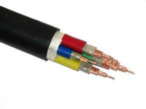 电缆线路的敷设及施工技术要求