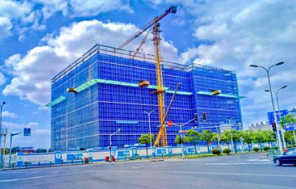 施工技术丨图解机电安装工程现场质量