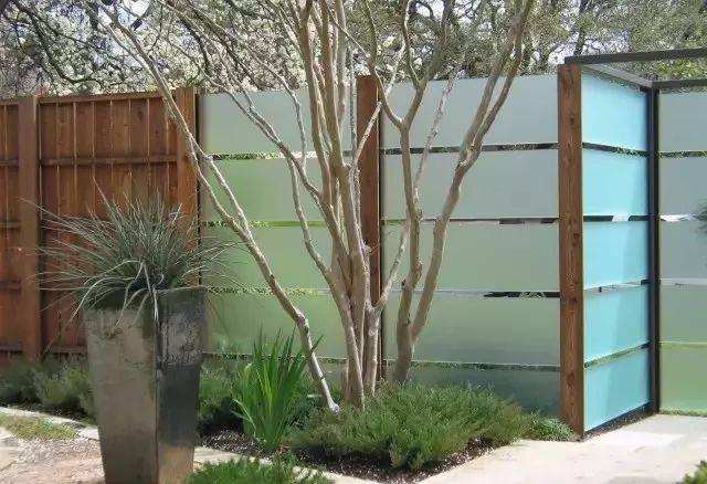 做自己庭院的设计师,造园或许没有想象的那么难!_42