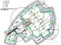 [江苏]土方开挖及基坑围护施工方案