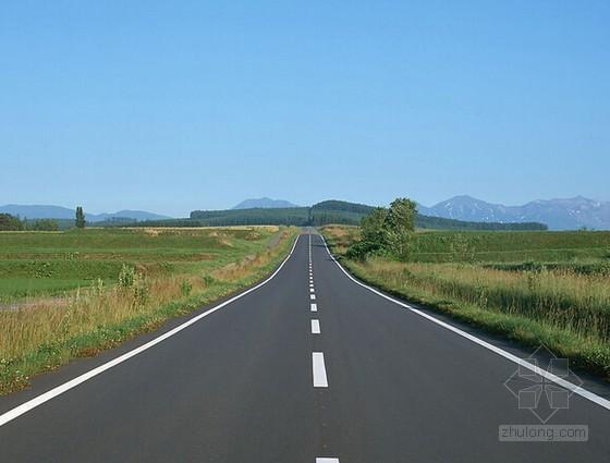 [广州]道路周边排水新建及改造工程造价指标分析