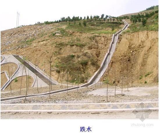 [PPT]路基路面工程-路基路面排水设计总论