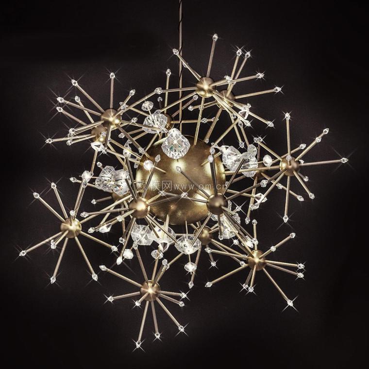 室内设计装修装饰灯-14711830368699.jpg