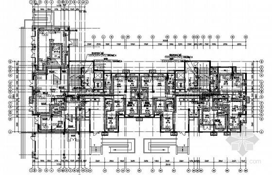 VRV系统设计说明书资料下载-[学士]上海协和医院空调通风系统设计毕业设计说明书