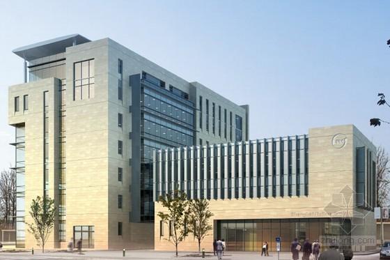 [广州]办公楼总承包工程进度款申请报告(表格齐全)