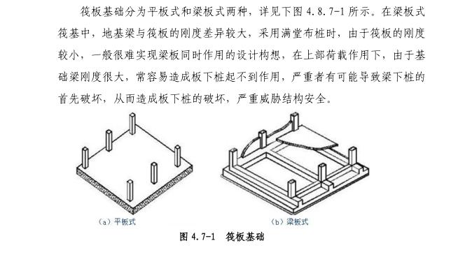 中海地产建筑工程桩基础管理工作指引(共88页)