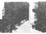 BIM技术在发电站数字化施工中的应用概述