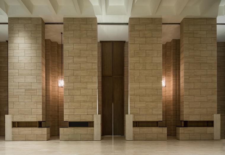 佛山罗浮宫索菲特酒店-12