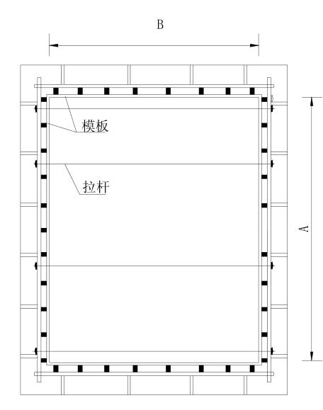 [杭州]高架桥梁和地面整体综合施工方案(134页)_5