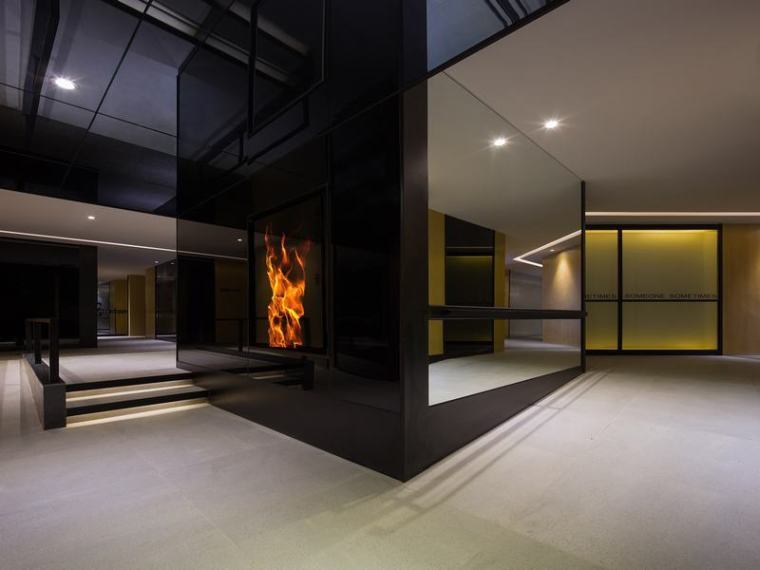 项目名称:成都S设计师酒店(九眼桥店)-1.jpg