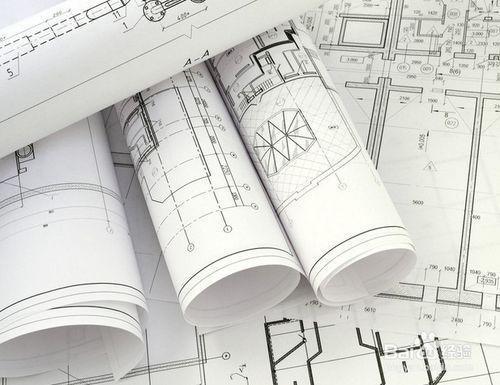 安全文明施工组织设计