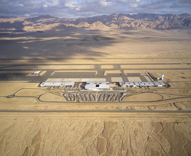 MANNSHINARARCHITECTS_airportdesign_HuftonandCrow_RAMONairport12