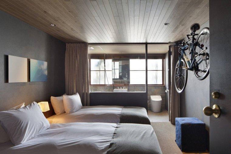 日本ONOMICHIU2自行车旅馆_3