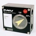 PMV F5反馈系统定位反馈
