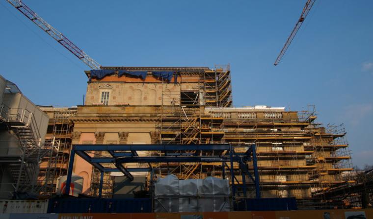 建筑工程施工现场安全管理资料全套样本参考