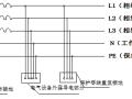 济南市政务服务中心幕墙工程施工方案(101页,含施工工艺)
