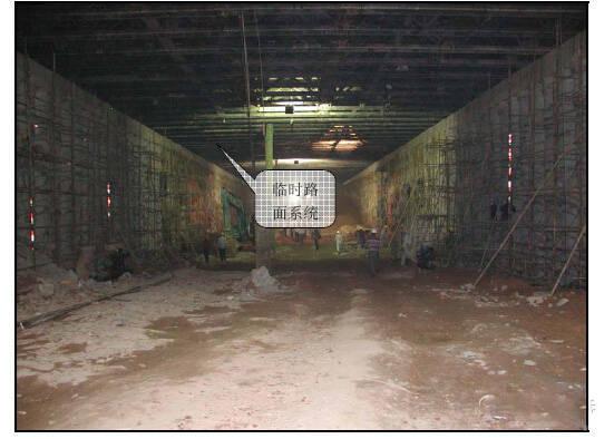 地铁车站施工方法汇总-图片未命名