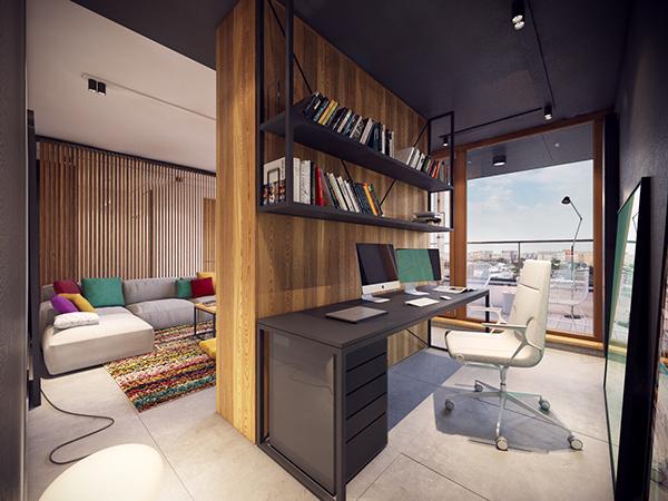 简约时尚的室内设计-191409wx5faf1fxcx225hp.jpg