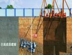 地铁车站地下连续墙施工技术浅析