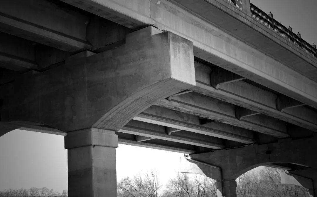 混凝土浇筑施工中常见质量问题与防治方法_6