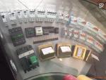 基于Revit二次开发的电气设备族平台的搭建