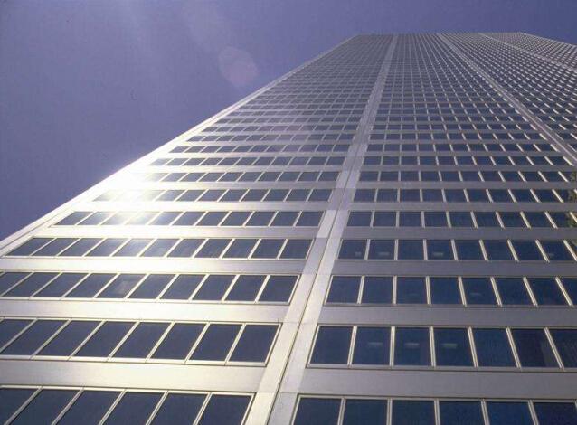 房地产区域管理公司运营模式及管理制度