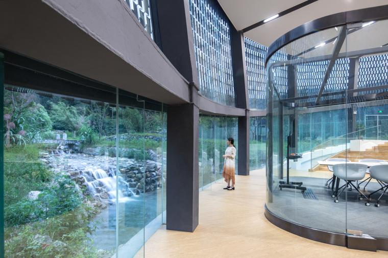 景德镇三宝蓬陶瓷设计中心-007-jingdezhen-sanbaopeng-ceramic-design-center-china-by-office-mass