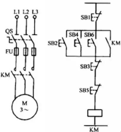 电机与电气控制技术60问_5