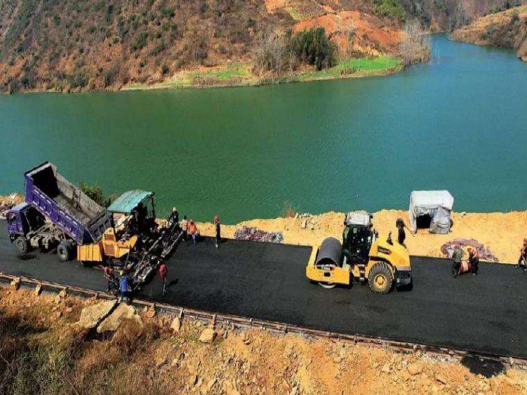 公路水运工程安全生产事故应急预案的编制