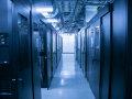 某项目网络弱电机房电气装修方案