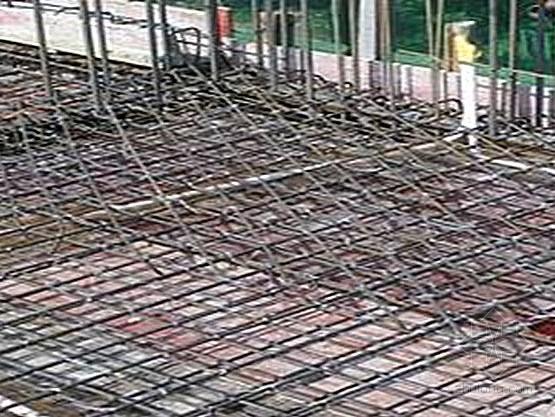 [福建]住宅工程常见质量缺陷防治措施100条