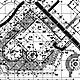 园林景观设计元素——水景设计_40