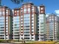 28层框架结构住宅楼建筑安装工程造价指标分析(含地下室)