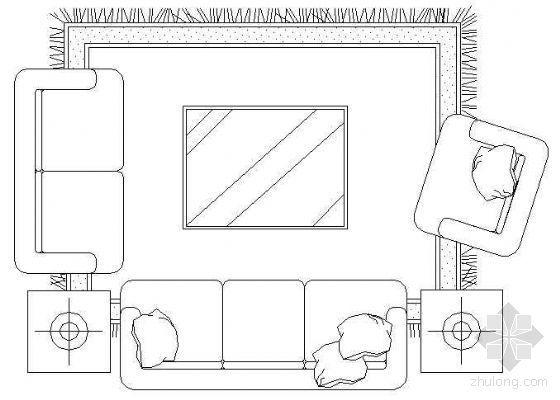 沙发图块1