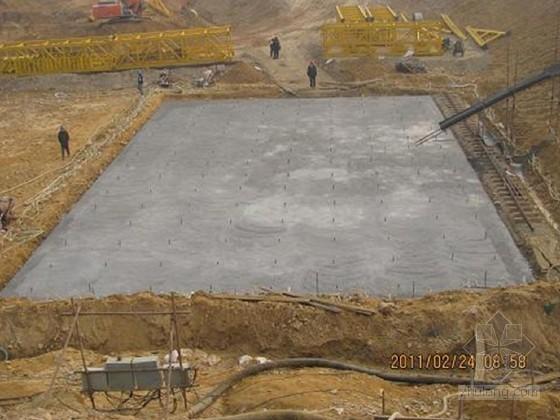 公路涵洞工程专项施工方案(盖板涵 圆管涵)