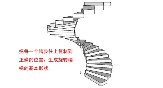 试着做属于自己的模型插件_7