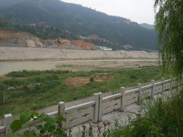 浙江县城交通枢纽工程工程实施性施工组织设计163页(含路桥隧)