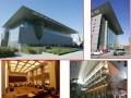 建筑施工鲁班奖工程创优策划和实施措施