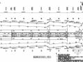 [广东]海底沉管隧道底宽度41.95m基槽开挖设计图50张(国际知名公司)