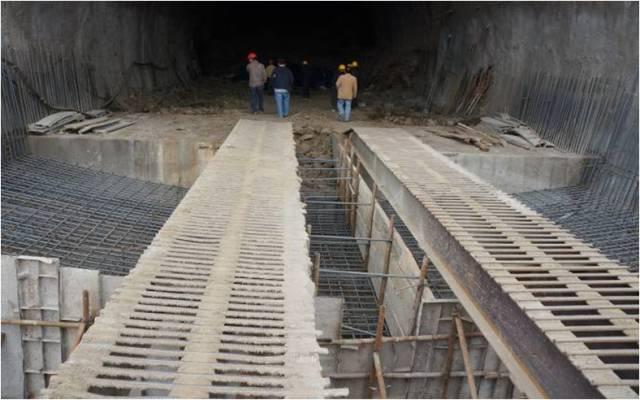 隧道工程安全质量控制要点总结_45