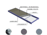 """钢结构使用""""钢骨架轻型板""""做围护,影响不影响钢结构体系设计"""