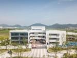 广东商住楼水电工程施工方案(防雷接地、智能化系统)