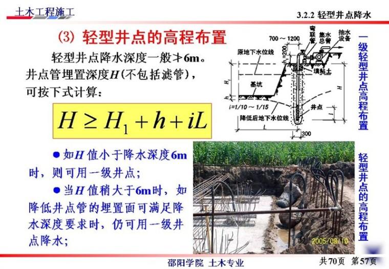 边坡支护工程施工与基坑的支护、降水_51