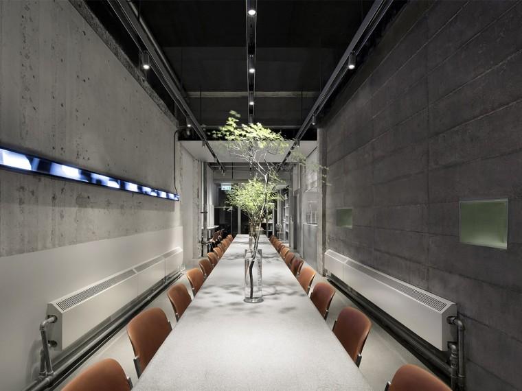 北京廿七禾尚餐厅-1