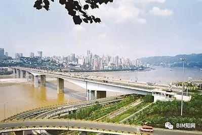这10座著名大桥展现中国桥梁王者风范_5