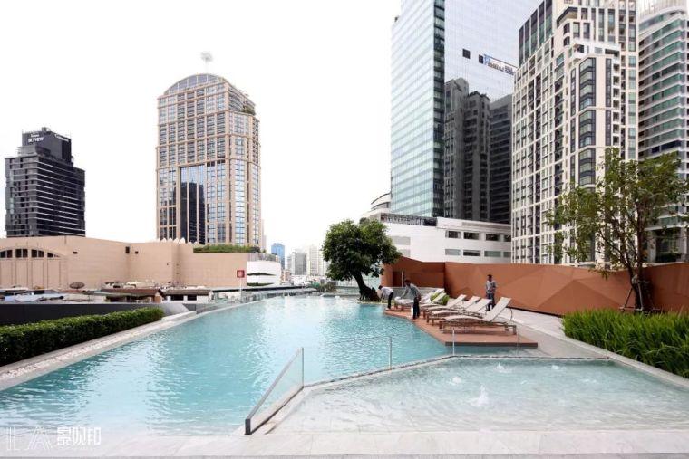 泰国24个经典住宅设计,你喜欢哪一个?_68