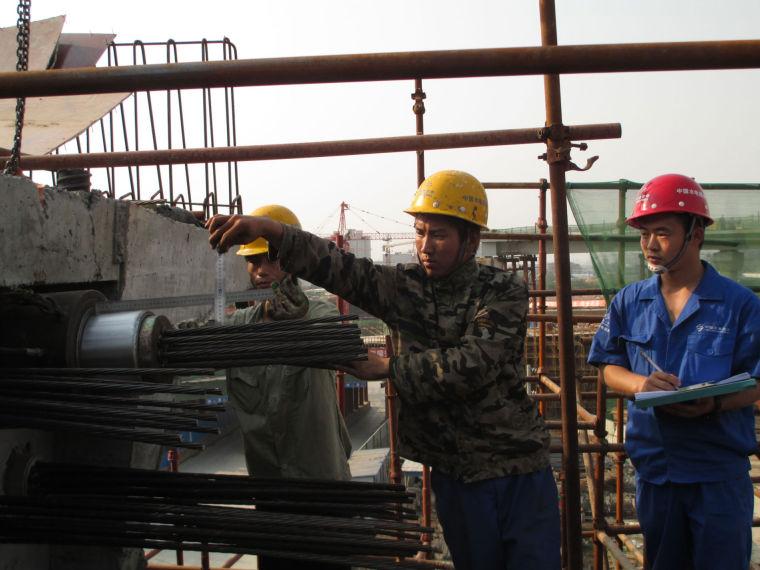 地产集团精装修评估质量控制要点(图文并茂)