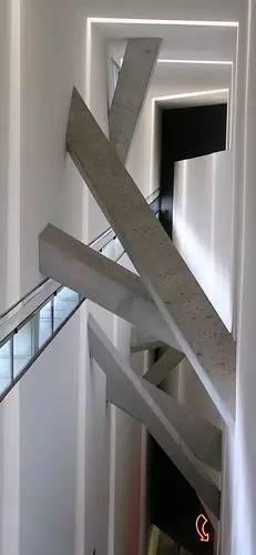 做建筑的你需要学习结构吗?干货较多,请收藏细品!_30